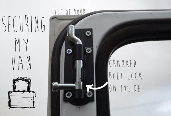 securing-van