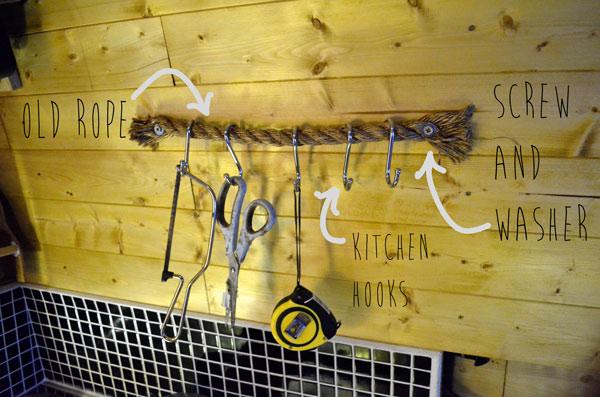 utensils-hook
