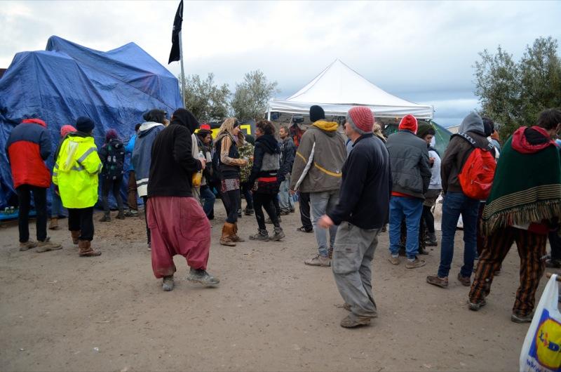 Dragon festival 2014