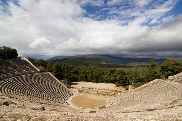 epidavros-theatre-greece
