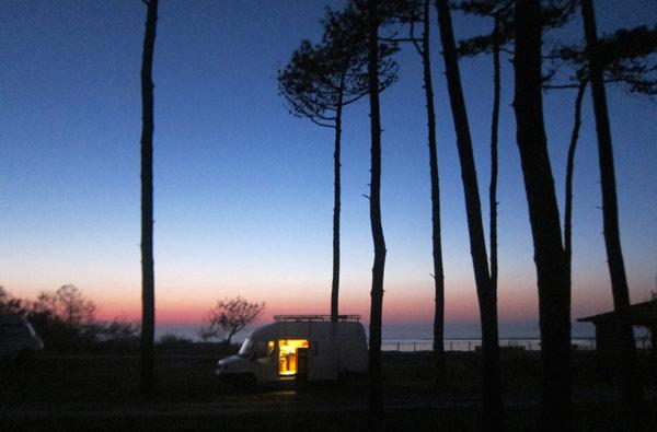 french-sand-dunes-wildcamp