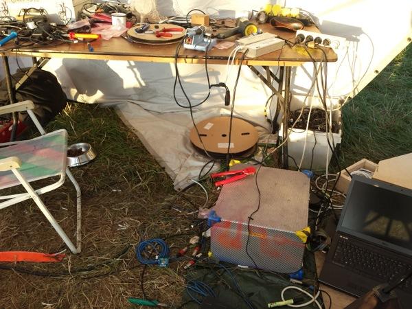soldering-mainstage-leds