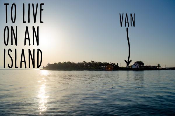 van-island-wildcamping-greece2
