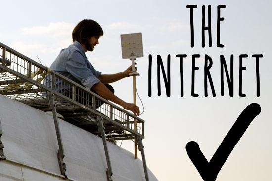 wildcamping-greece-internet