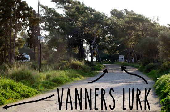 wildcamping-greece-vanners-lurk