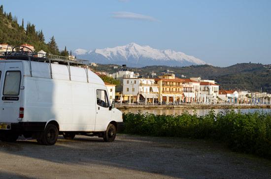 wildcamping-greece-view