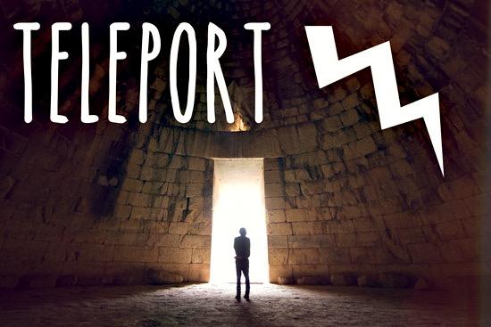 peloponnese-lions-gate
