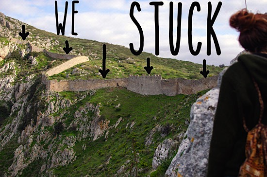 peloponnese-stuck-on-fort