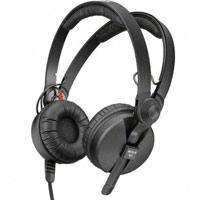 hd25 headphones