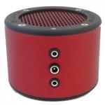 Minirig portable speaker
