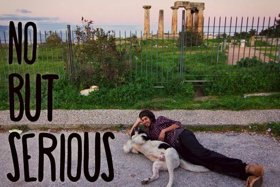 vandog-greece-ancient-corinth