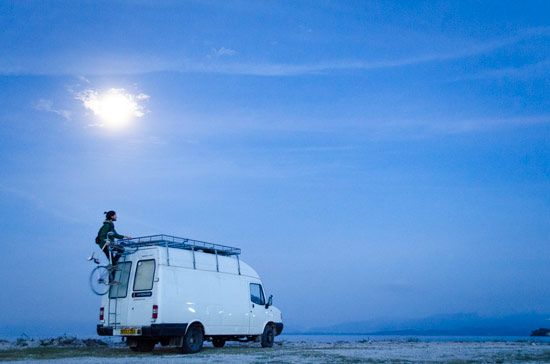 Ambracian-gulf-campervan