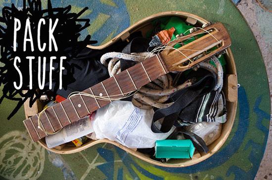 greece-in-a-campervan-diy-foldup-guitar