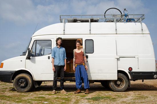 greece-in-a-campervan-goodbye-marti