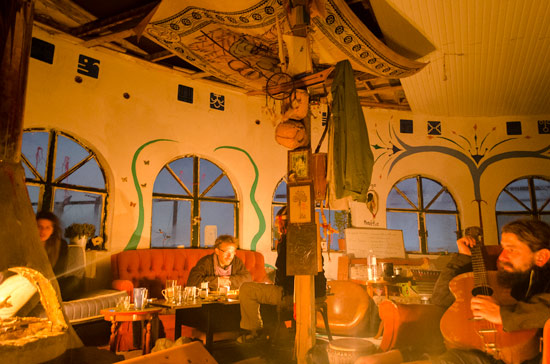 greece-in-a-campervan-jedi-academy-inside