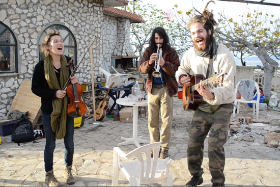 greece-in-a-campervan-jedi-academy