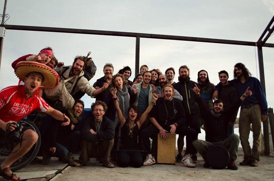 greece-in-a-campervan-jedi-people