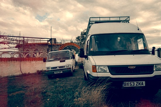 greece-in-a-campervan-moving-locations