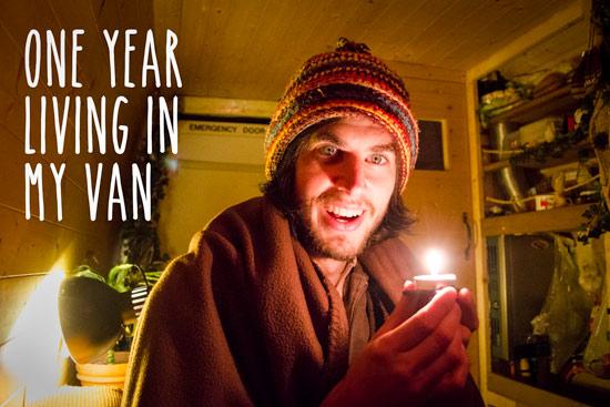 greece-in-a-campervan-one-year-living-in-van