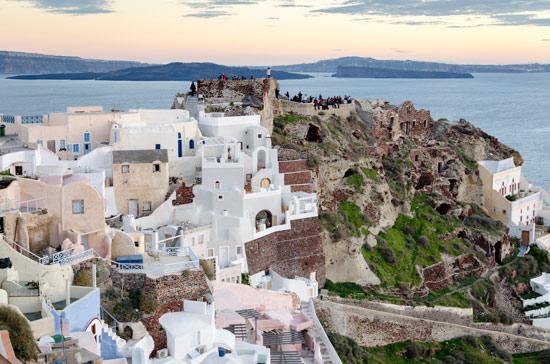 greece-in-a-campervan-santorini-island