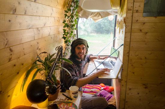 greece-in-a-campervan-secret-project