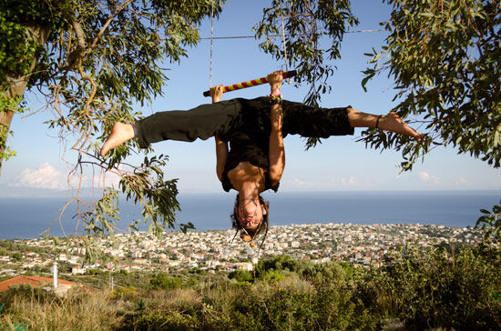 greece-in-a-campervan-trapeze