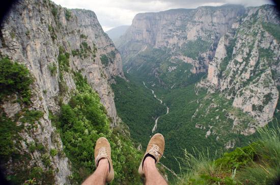 greece-vikos-gorge