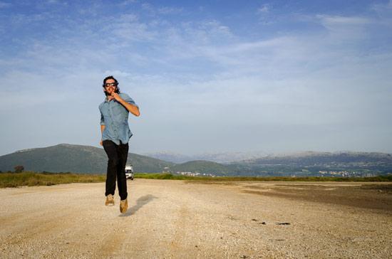 lefkada-island-campervan-running