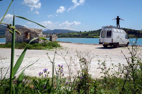 lefkada-island-campervan