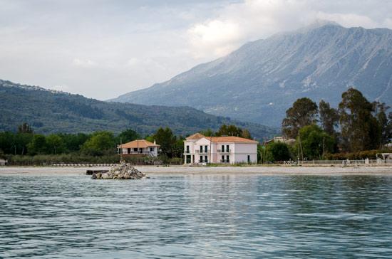 lefkada-island-coast-vassiliki