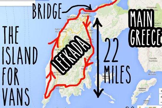 lefkada-map-campervan