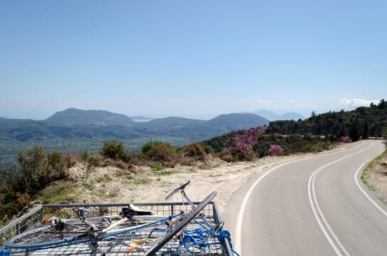 lefkada-mountain-roads