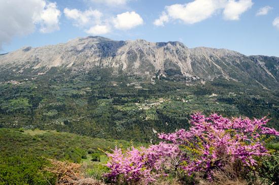 lefkada-mountain