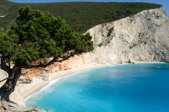 porto-katsiki-beach-550px