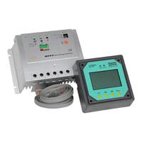 solar controller mppt