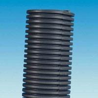 28.5mm drain pipe