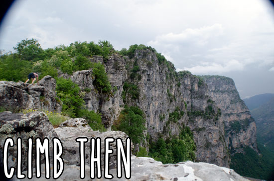 vikos-gorge-greece-climb
