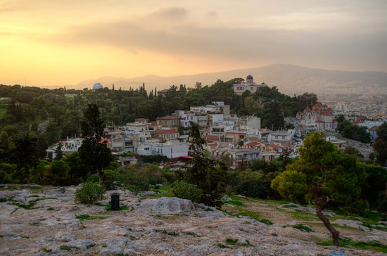 why-I-love-greece-athens