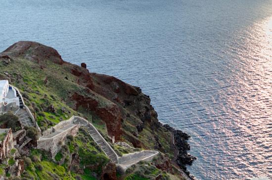 why-I-love-greece-light-island