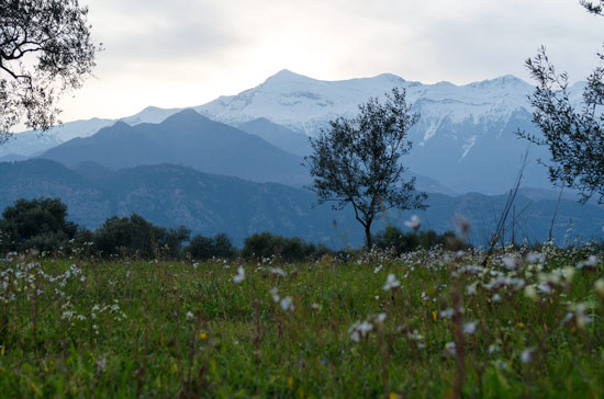 why-I-love-greece-mountains