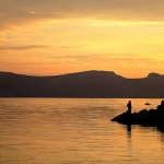 13 reasons why I love Greece