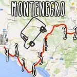 A tour through Montenegro in 9 photos