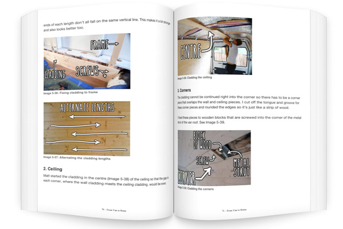 diy-van-conversion-ebook-from-van-to-home-cladding-preview