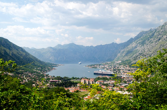 driving-through-montenegro-in-campervan-kotor