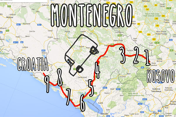 driving-through-montenegro-in-campervan