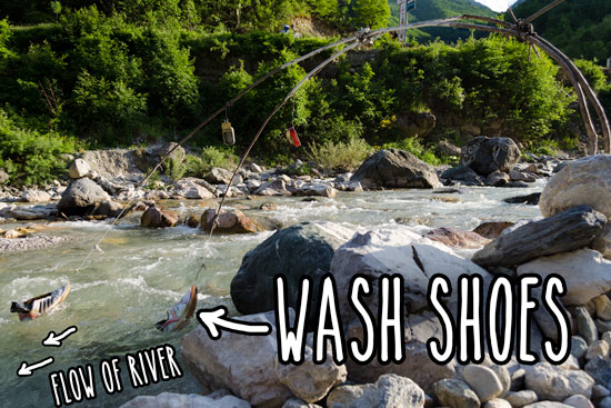 kosovo-river-squat-river-washing-machine