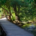 Krka National Park, Croatia – in 7 photos