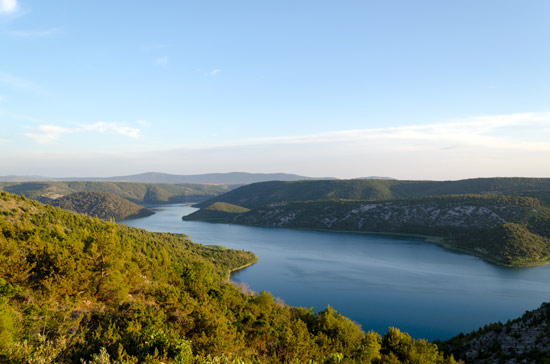 krka-national-park-croatia-tour-river