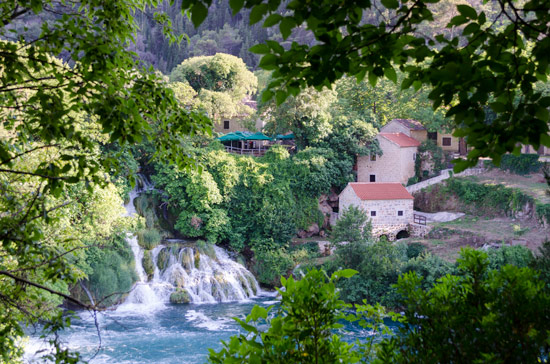 krka-national-park-croatia-tour-skradinski-buck-view