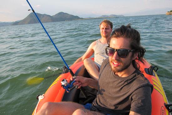 lake-skadar-montenegro-boat